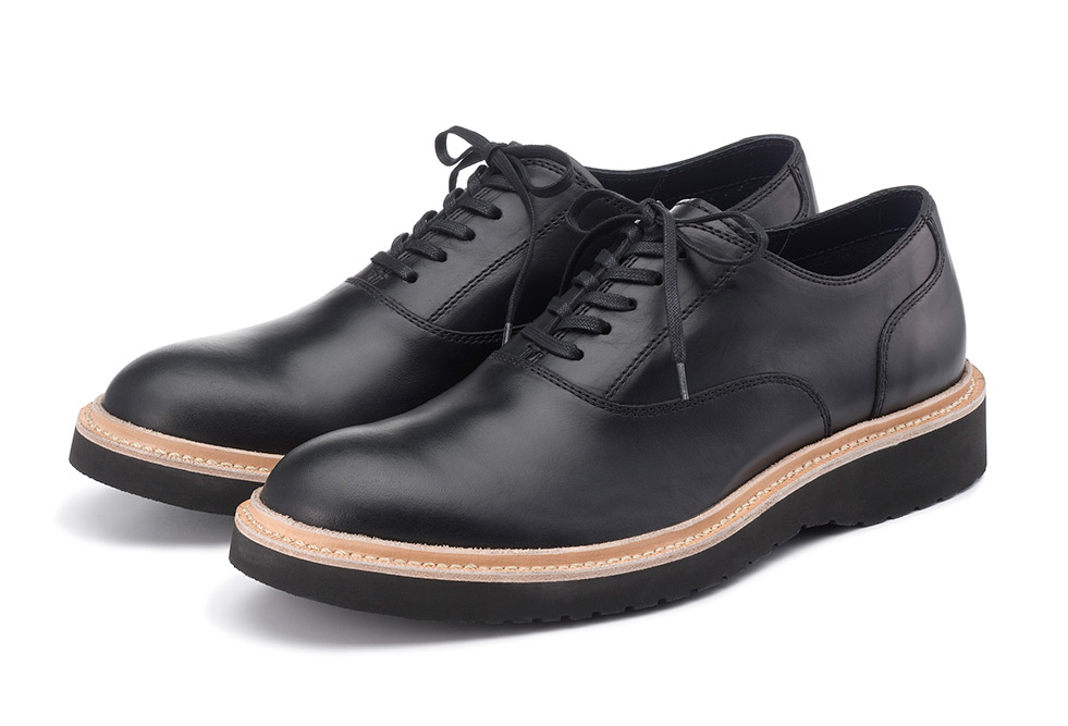 cole-haan-fall-2013-footwear-52