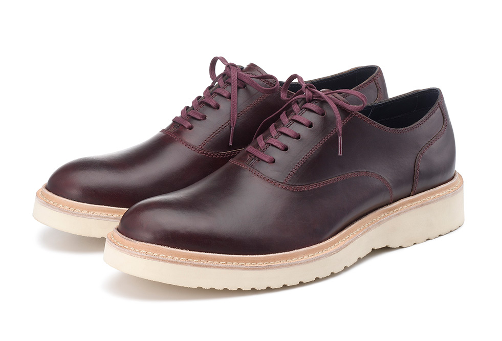 cole-haan-fall-2013-footwear-54