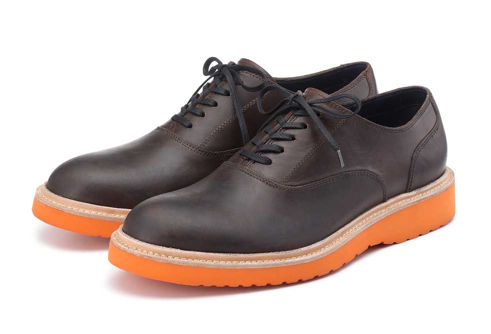 cole-haan-fall-2013-footwear-56