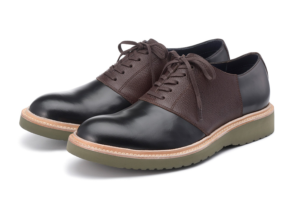 cole-haan-fall-2013-footwear-58