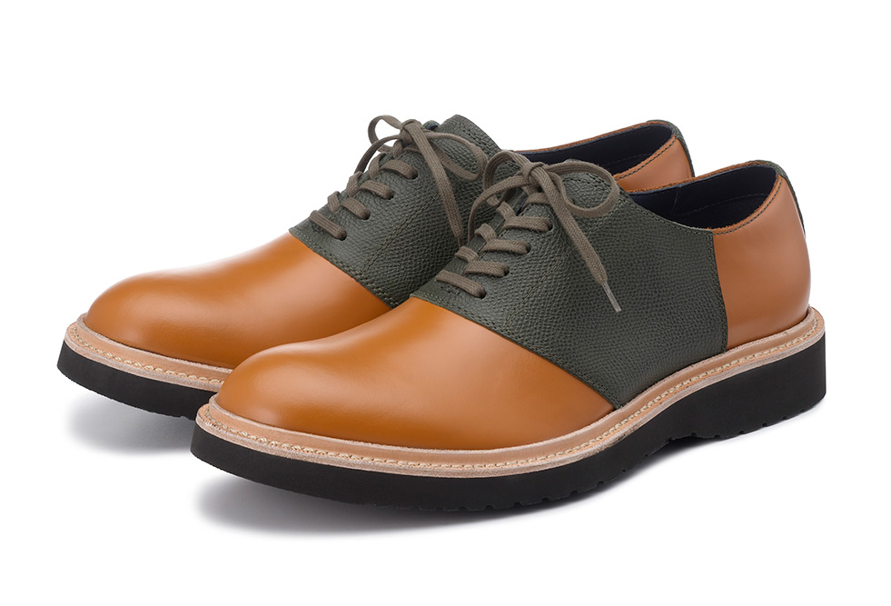 cole-haan-fall-2013-footwear-60