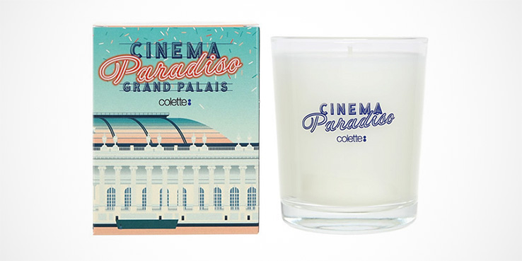colette-cinema-paradise-candle-00