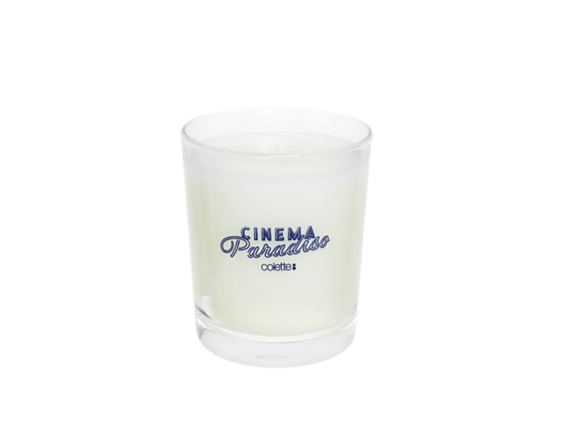 colette-cinema-paradise-candle-02