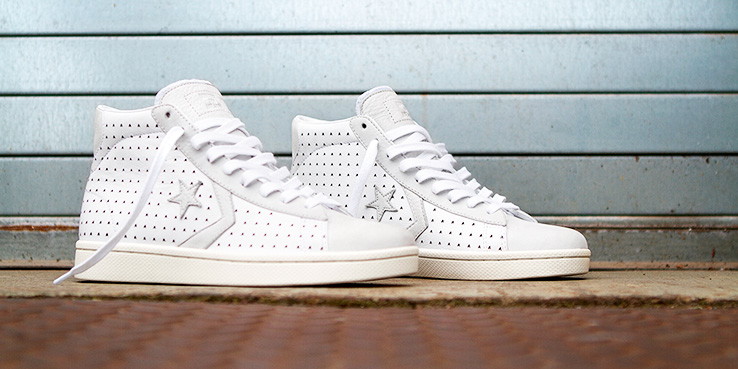converse-ace-hotel-pro-leather-shoes-00