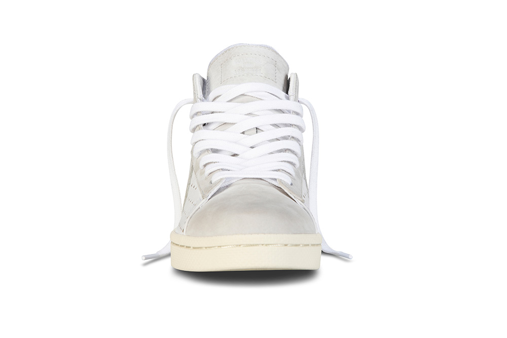 converse-ace-hotel-pro-leather-shoes-02