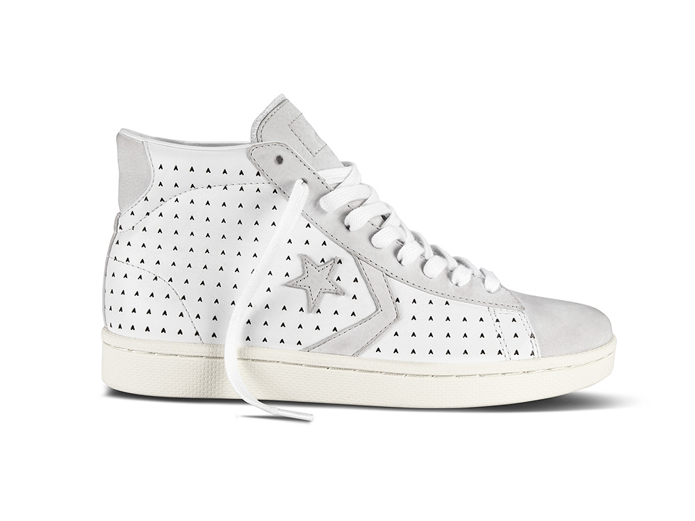 converse-ace-hotel-pro-leather-shoes-03