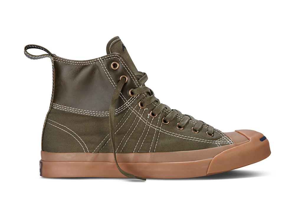 converse-jack-purcell-fall-2013-02