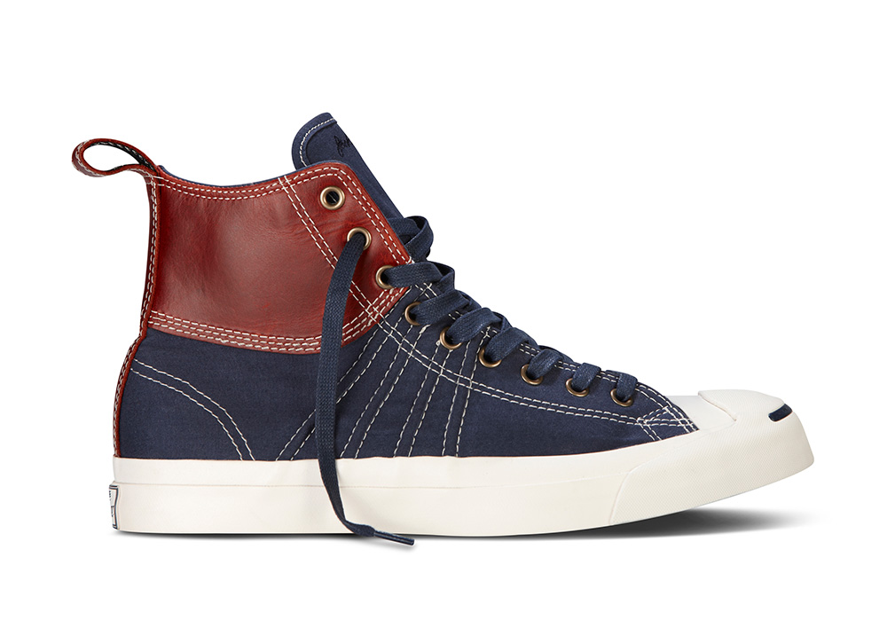 converse-jack-purcell-fall-2013-03
