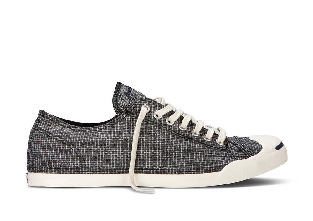 converse-jack-purcell-fall-2013-04