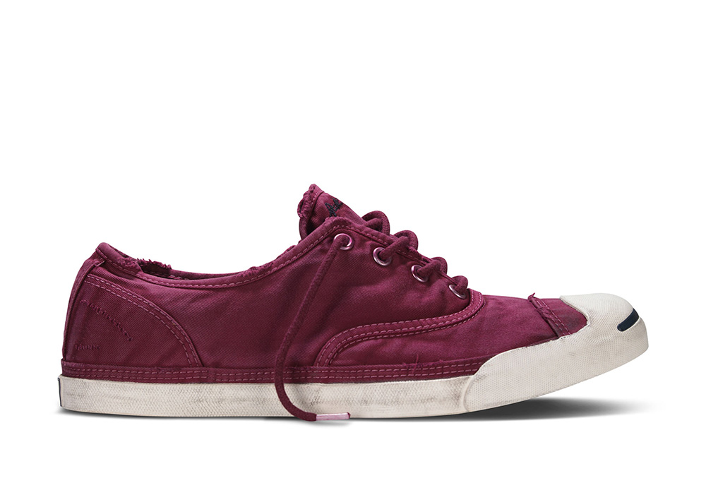 converse-jack-purcell-fall-2013-05