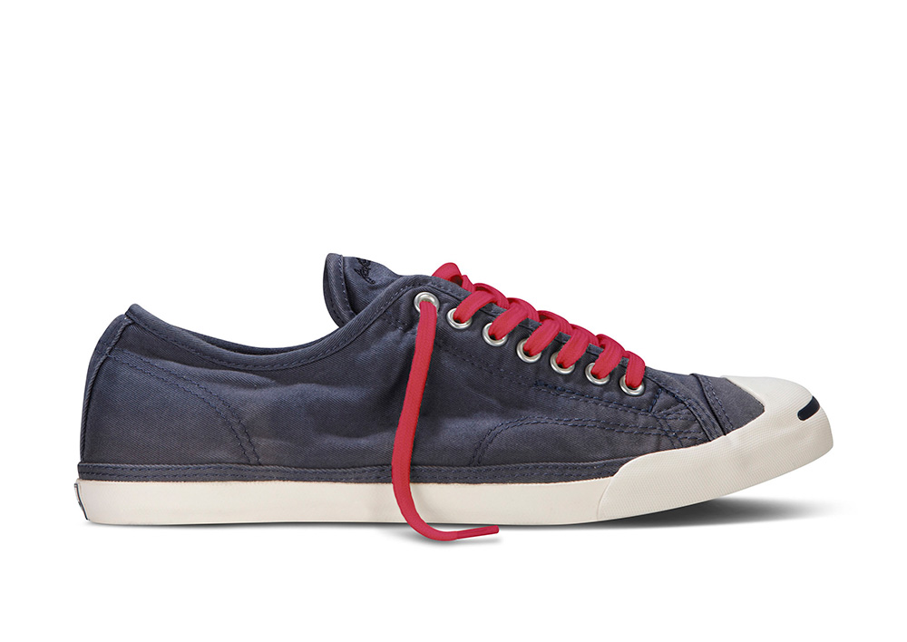 converse-jack-purcell-fall-2013-06