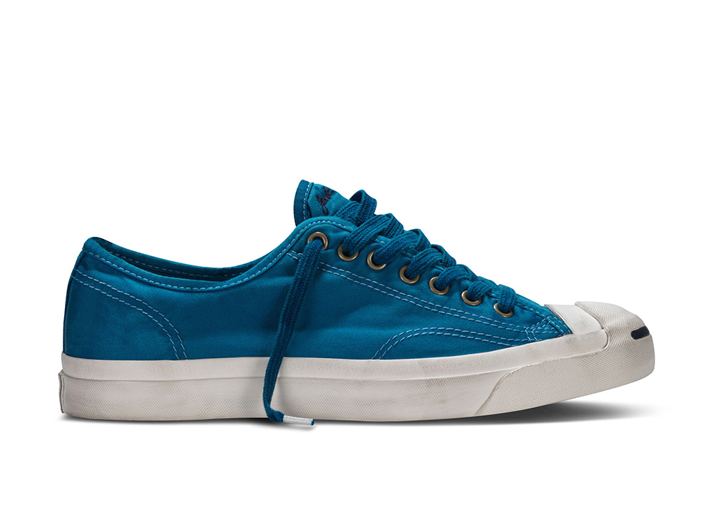 converse-jack-purcell-fall-2013-07