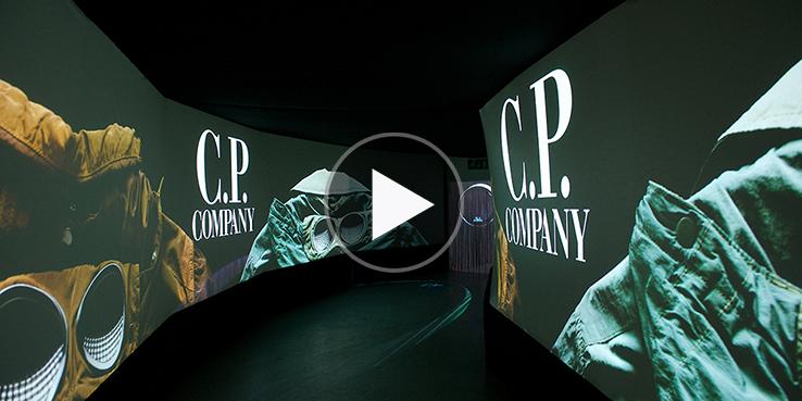 cp-company-ss14-00