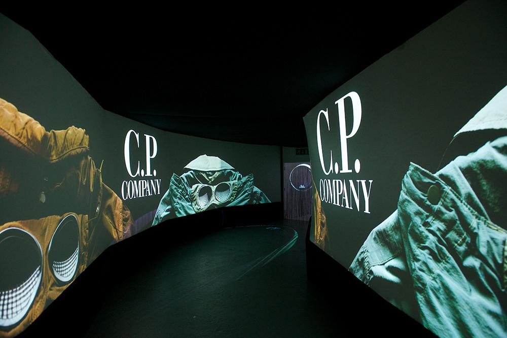 cp-company-ss14-01
