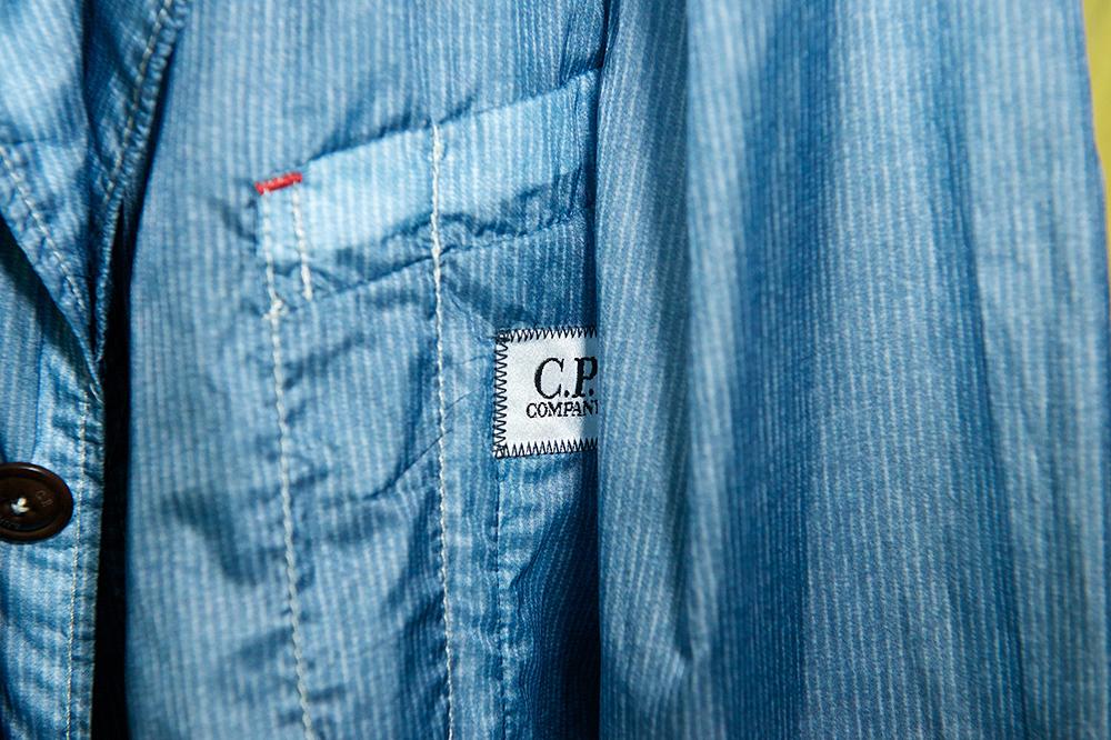 cp-company-ss14-04
