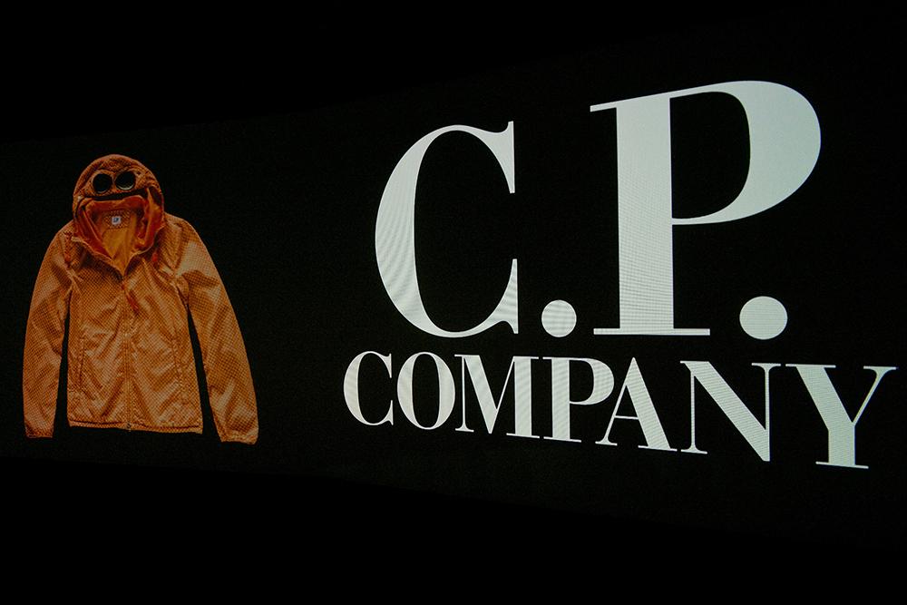 cp-company-ss14-07