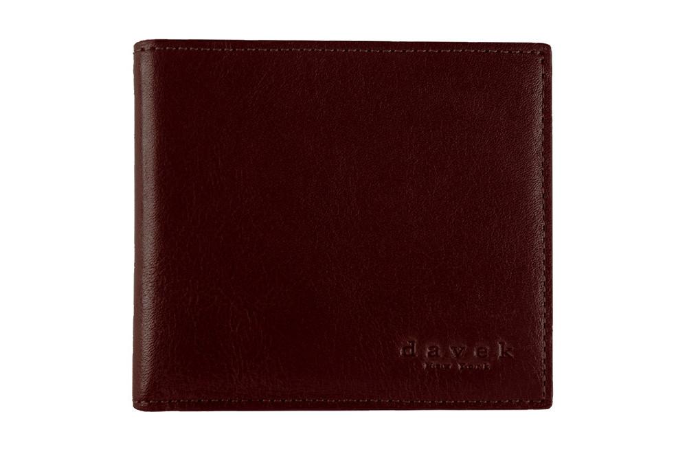 davek-wallet-2013-2