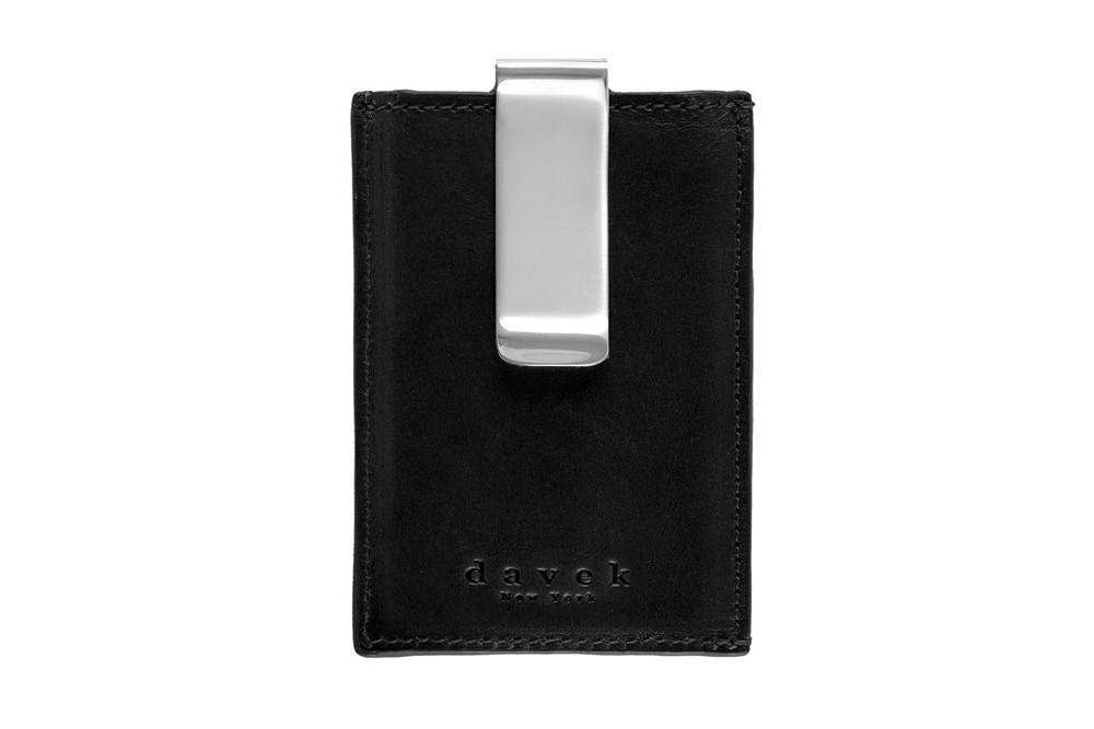 davek-wallet-2013-3