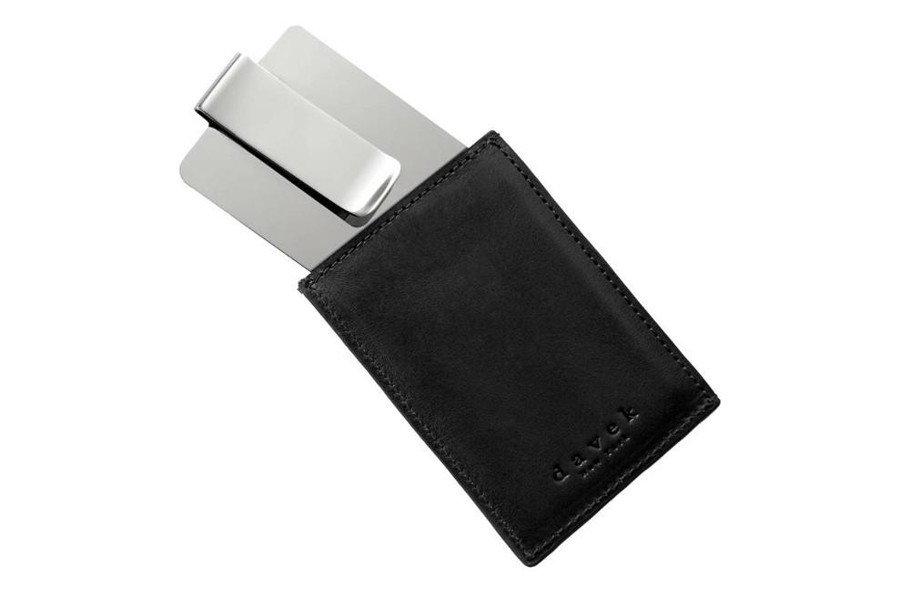 davek-wallet-2013-4