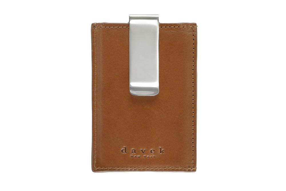 davek-wallet-2013-5