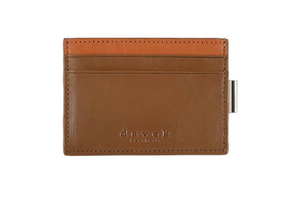 davek-wallet-2013-6