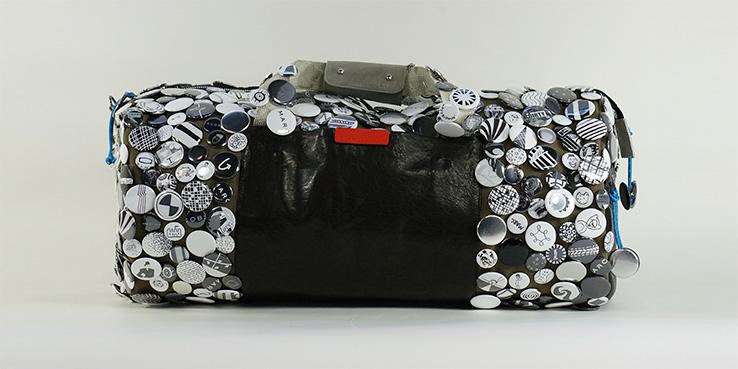 details-cfda-duffle-bags-00