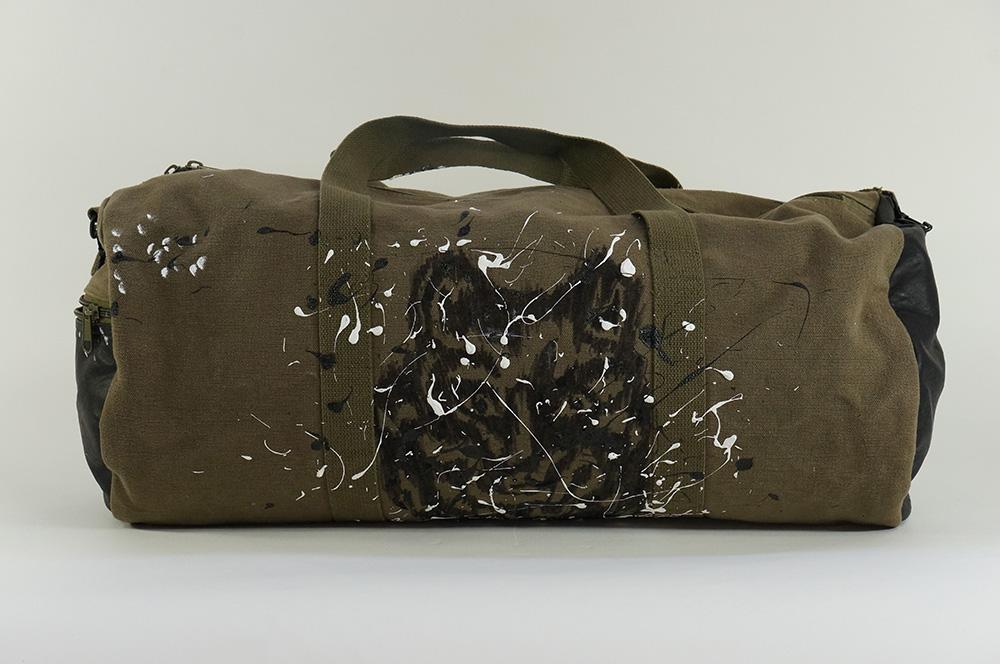 details-cfda-duffle-bags-01