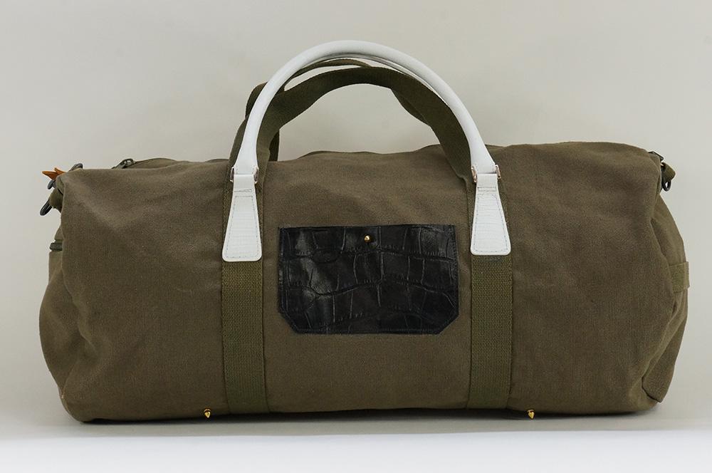 details-cfda-duffle-bags-02