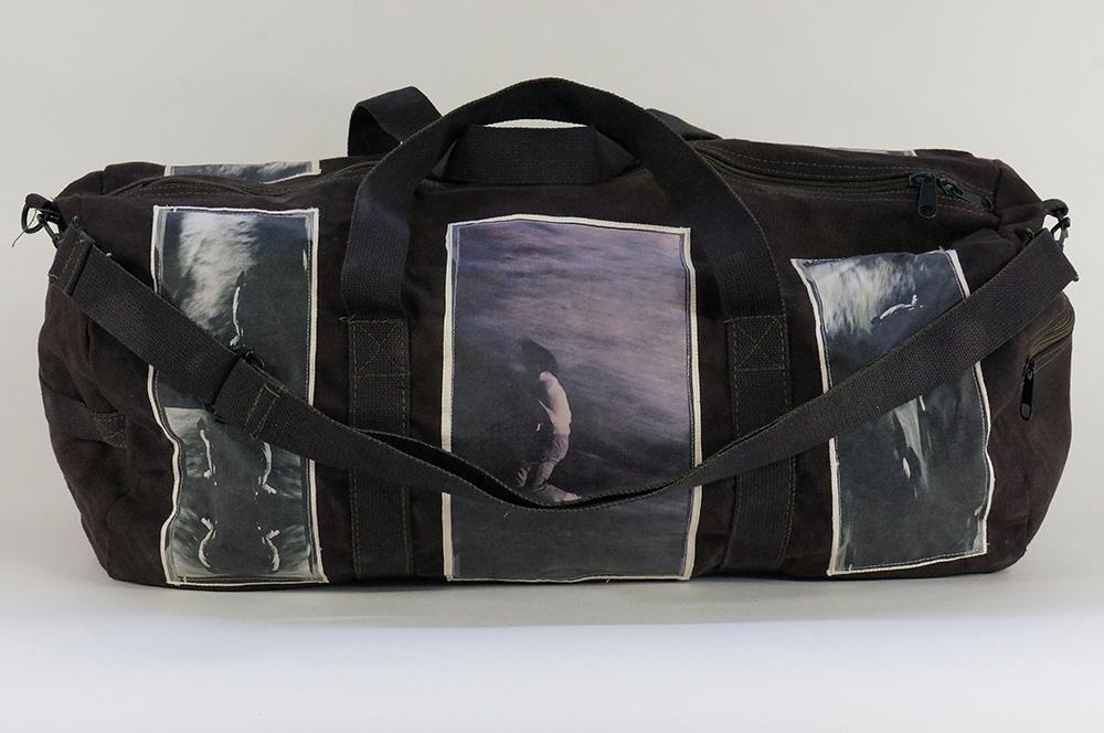 details-cfda-duffle-bags-04