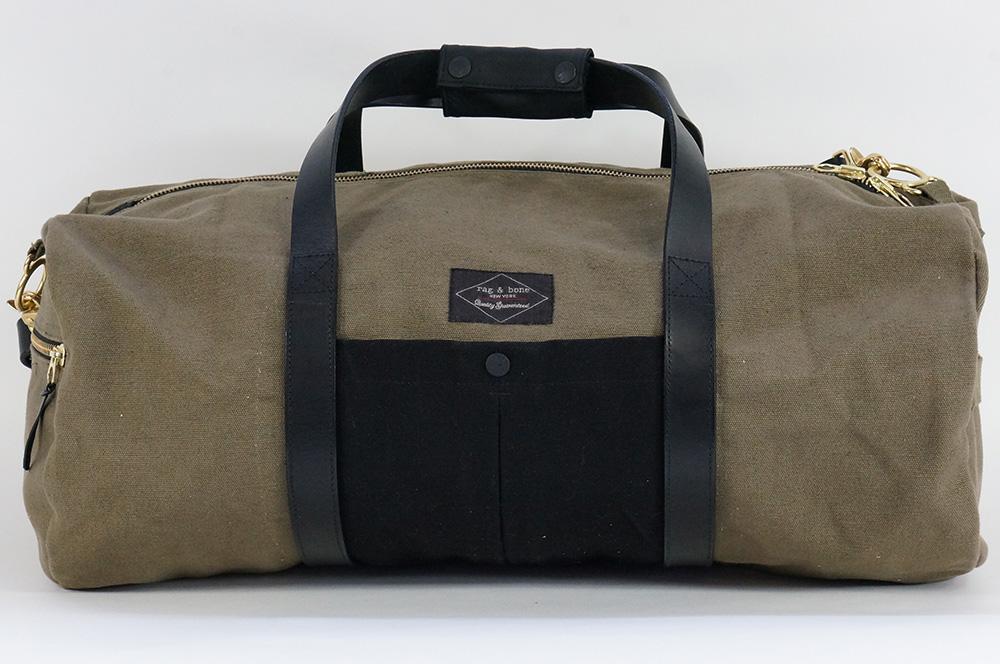 details-cfda-duffle-bags-05
