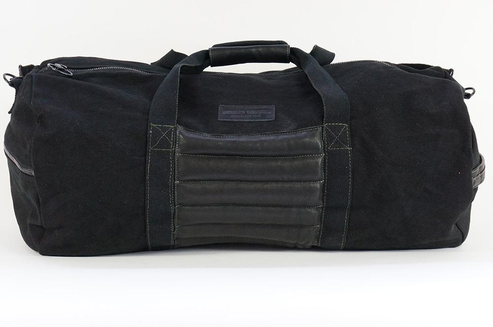details-cfda-duffle-bags-06