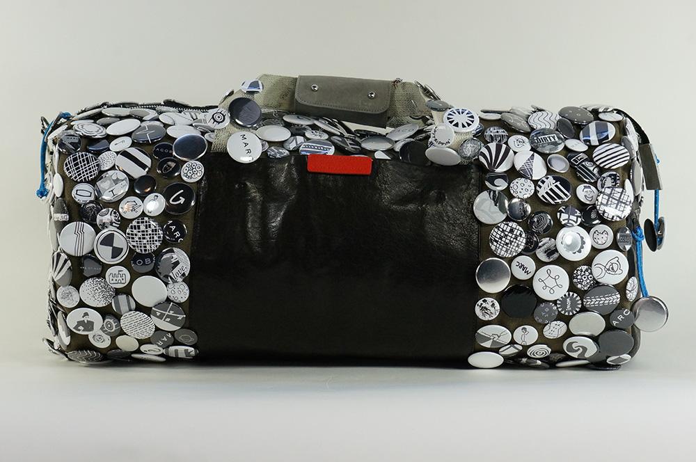 details-cfda-duffle-bags-08
