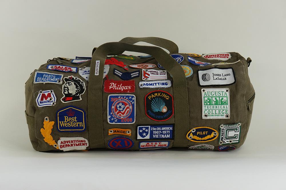 details-cfda-duffle-bags-09