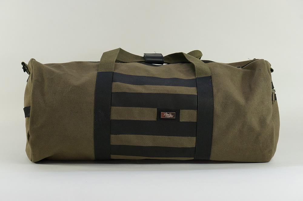 details-cfda-duffle-bags-10