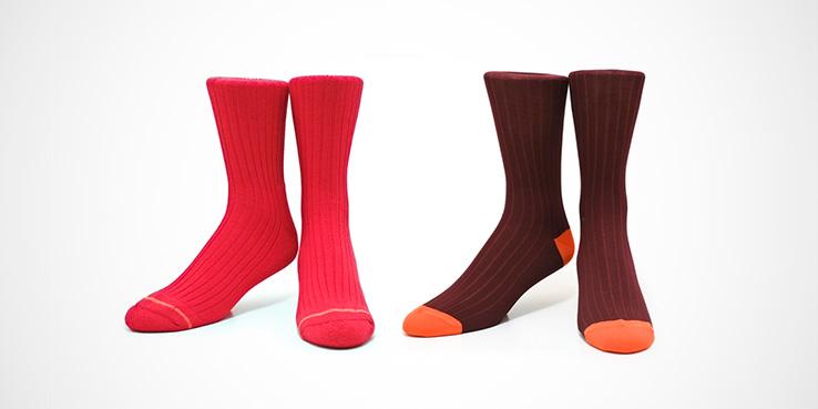 etiquette-clothiers-fsc-socks-00