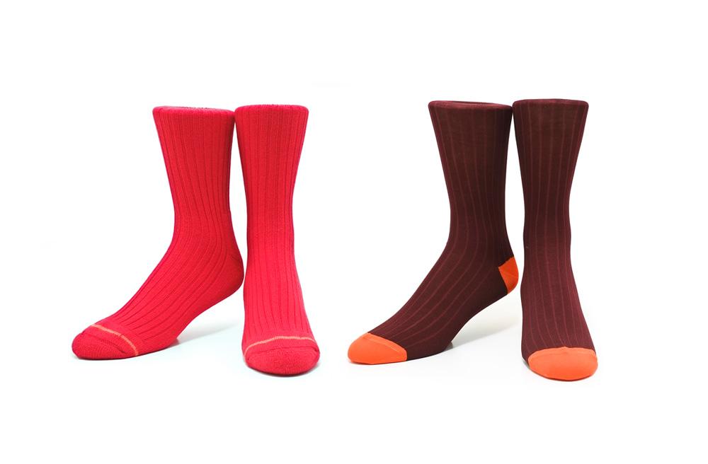 etiquette-clothiers-fsc-socks-01