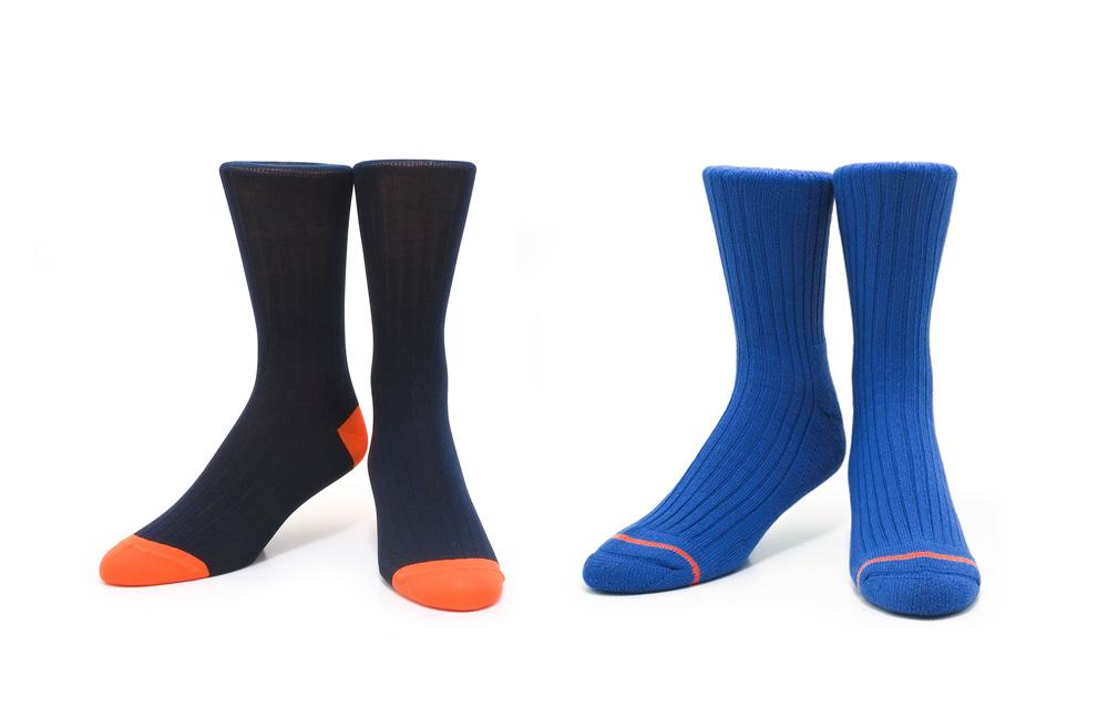 etiquette-clothiers-fsc-socks-02