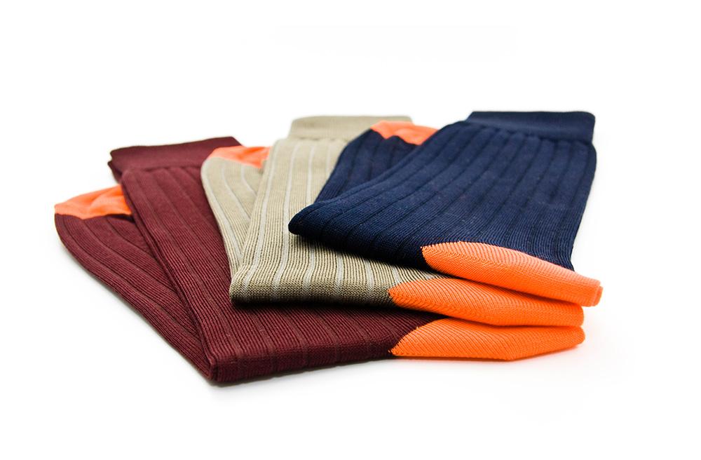 etiquette-clothiers-fsc-socks-03