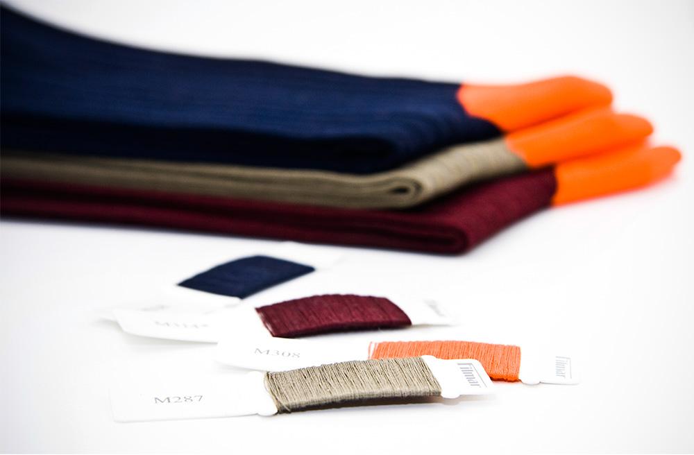 etiquette-clothiers-fsc-socks-04