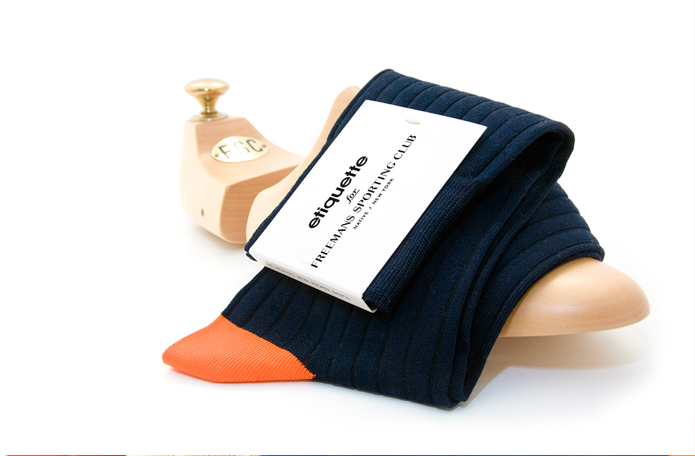 etiquette-clothiers-fsc-socks-06