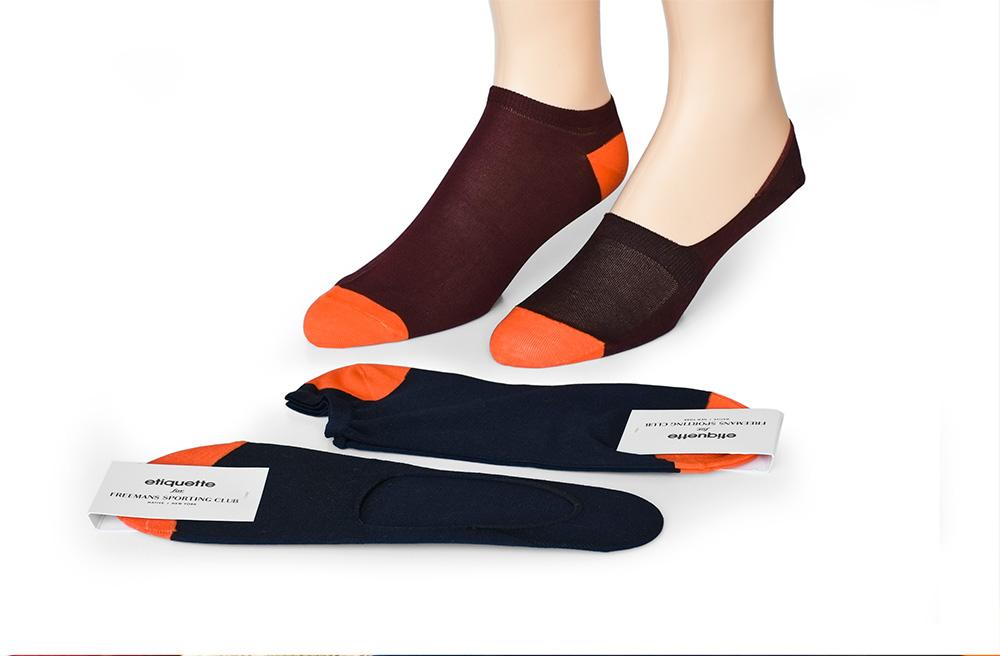 etiquette-clothiers-fsc-socks-07