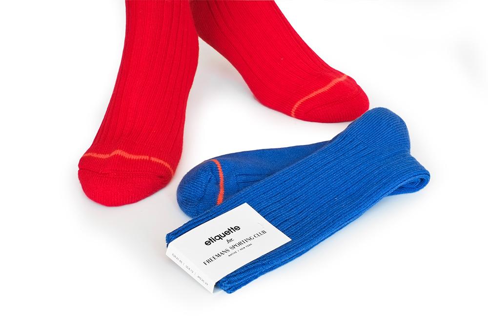 etiquette-clothiers-fsc-socks-08