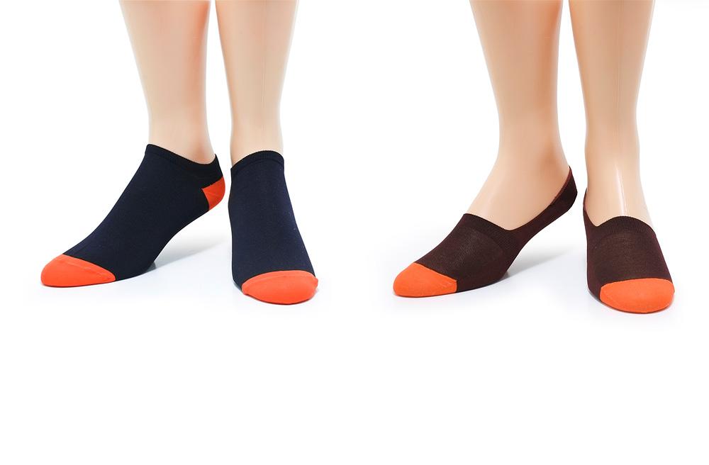 etiquette-clothiers-fsc-socks-09
