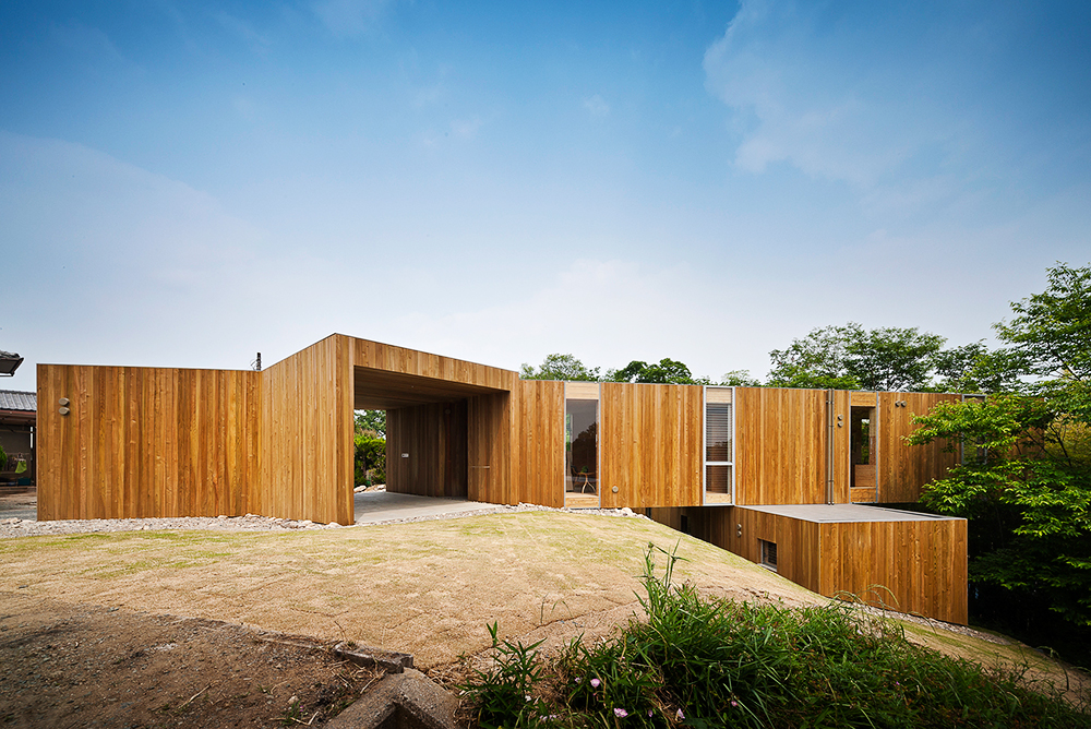 forest-house-uid-architects-01