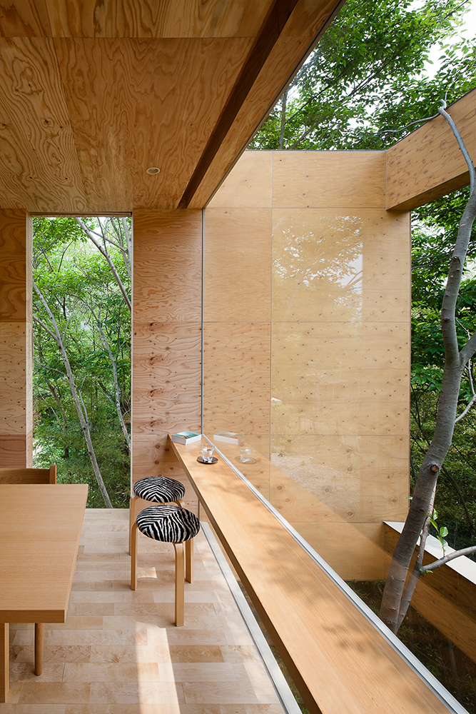 forest-house-uid-architects-06