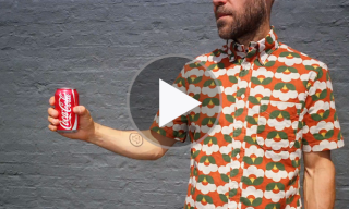 The Hill-Side Bring the Prints & Gitman Vintage Bring the Shirts – Summer is on