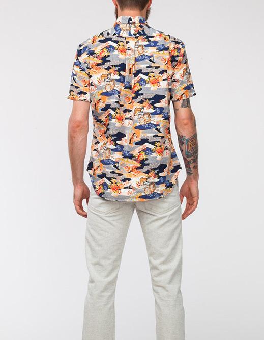 gitman-vintage-kimono-shirt-02