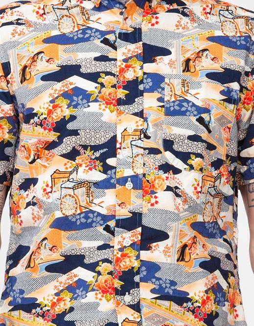 gitman-vintage-kimono-shirt-04