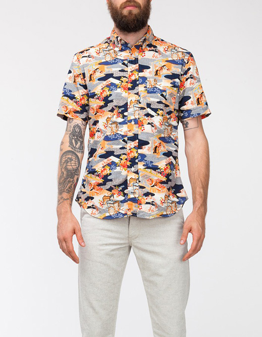 gitman-vintage-kimono-shirt-06