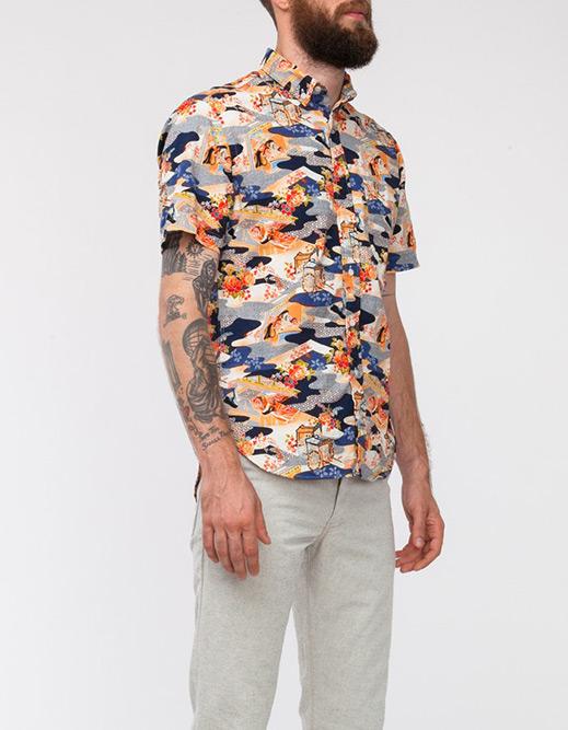 gitman-vintage-kimono-shirt-10